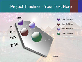 0000079970 PowerPoint Template - Slide 26