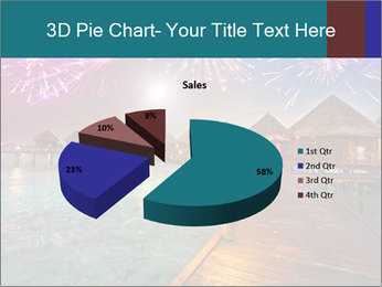 0000079970 PowerPoint Template - Slide 35