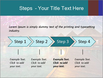 0000079970 PowerPoint Template - Slide 4