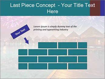 0000079970 PowerPoint Template - Slide 46