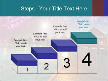 0000079970 PowerPoint Template - Slide 64