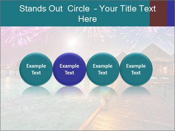 0000079970 PowerPoint Template - Slide 76