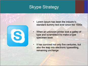 0000079970 PowerPoint Template - Slide 8