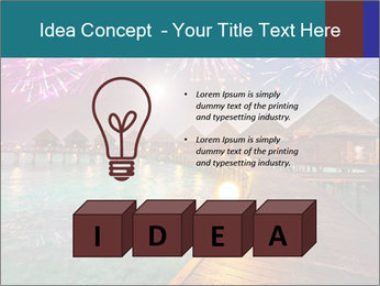 0000079970 PowerPoint Template - Slide 80