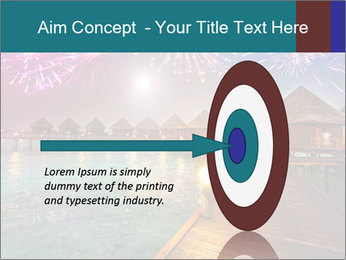 0000079970 PowerPoint Template - Slide 83