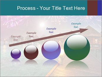 0000079970 PowerPoint Template - Slide 87