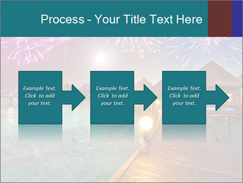 0000079970 PowerPoint Template - Slide 88