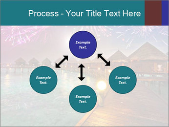 0000079970 PowerPoint Template - Slide 91