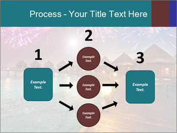 0000079970 PowerPoint Template - Slide 92