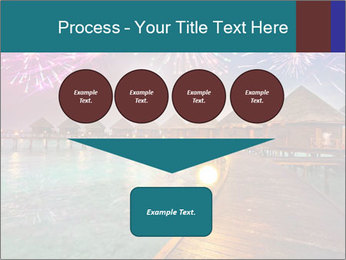 0000079970 PowerPoint Template - Slide 93