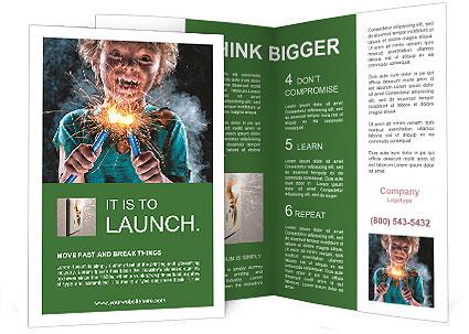 0000079971 Brochure Template
