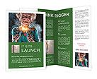 0000079971 Brochure Templates
