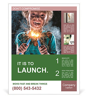 0000079971 Poster Template