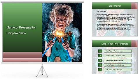 0000079971 PowerPoint Template