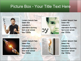 0000079971 PowerPoint Template - Slide 14