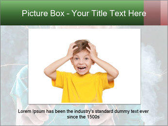 0000079971 PowerPoint Template - Slide 16