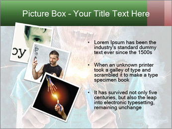 0000079971 PowerPoint Template - Slide 17
