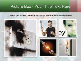 0000079971 PowerPoint Template - Slide 19
