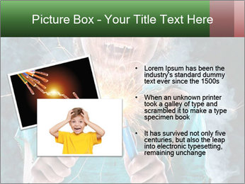 0000079971 PowerPoint Template - Slide 20