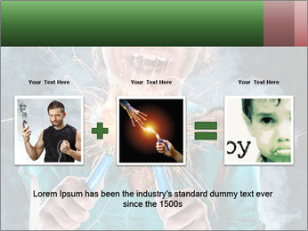 0000079971 PowerPoint Template - Slide 22