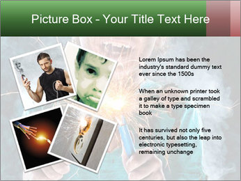 0000079971 PowerPoint Template - Slide 23