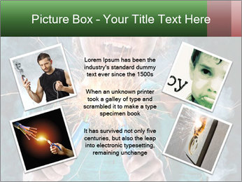 0000079971 PowerPoint Template - Slide 24