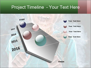 0000079971 PowerPoint Template - Slide 26