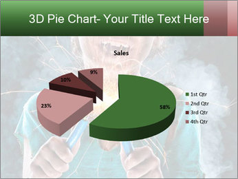 0000079971 PowerPoint Template - Slide 35
