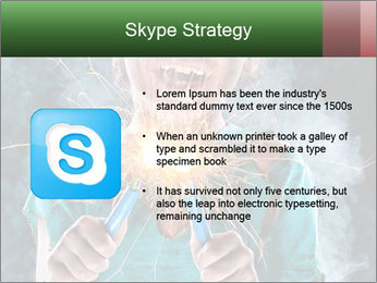 0000079971 PowerPoint Template - Slide 8
