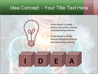 0000079971 PowerPoint Template - Slide 80