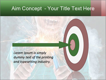 0000079971 PowerPoint Template - Slide 83