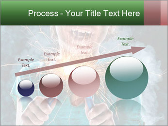 0000079971 PowerPoint Template - Slide 87
