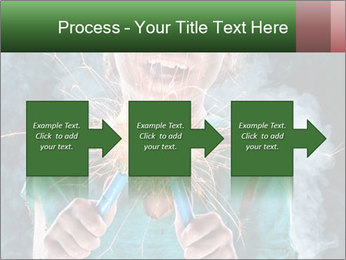 0000079971 PowerPoint Template - Slide 88