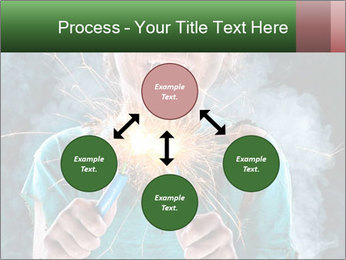 0000079971 PowerPoint Template - Slide 91