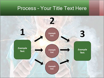 0000079971 PowerPoint Template - Slide 92