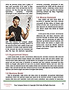 0000079971 Word Template - Page 4