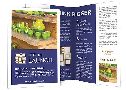 0000079972 Brochure Templates