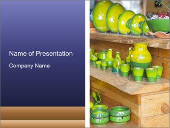 0000079972 PowerPoint Templates - Slide 1