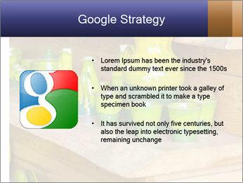 0000079972 PowerPoint Templates - Slide 10