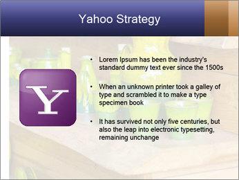0000079972 PowerPoint Templates - Slide 11