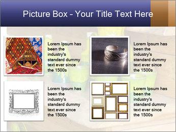 0000079972 PowerPoint Templates - Slide 14