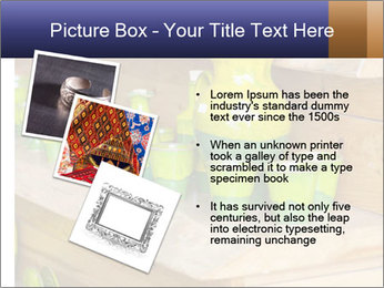 0000079972 PowerPoint Templates - Slide 17