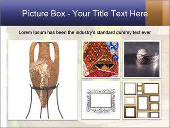 0000079972 PowerPoint Templates - Slide 19