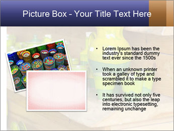 0000079972 PowerPoint Template - Slide 20