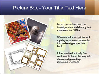 0000079972 PowerPoint Template - Slide 23
