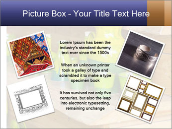 0000079972 PowerPoint Template - Slide 24