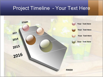 0000079972 PowerPoint Templates - Slide 26