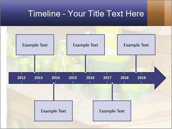 0000079972 PowerPoint Template - Slide 28