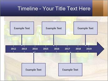 0000079972 PowerPoint Templates - Slide 28