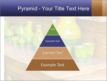 0000079972 PowerPoint Templates - Slide 30
